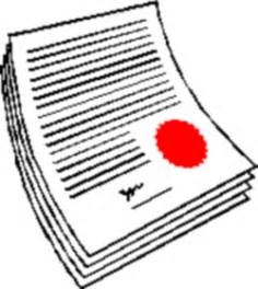 Business World essays - Essays and Papers Online