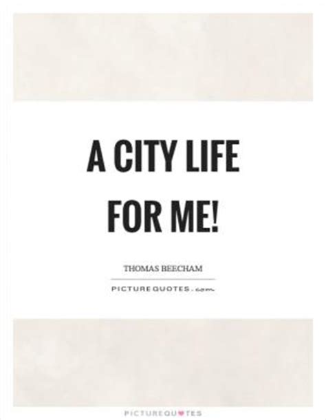 Quarterly essay the happy life lyrics