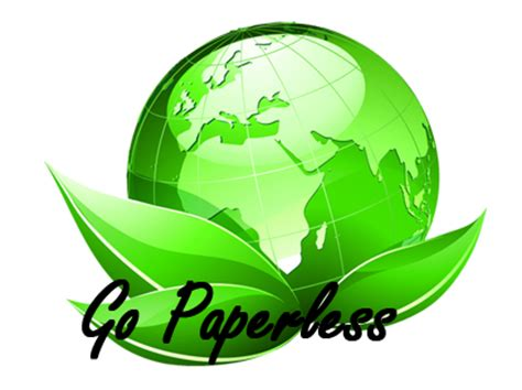 Business paper research questionnaire sample pdf