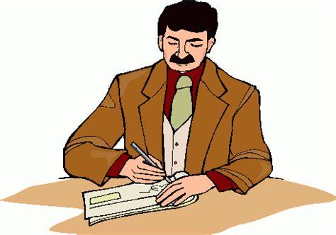 Essay on business world pdf